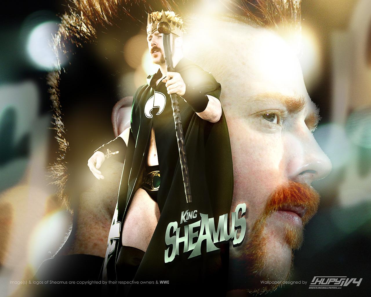 WWE Wallpapers Austins Blog 1280x1024