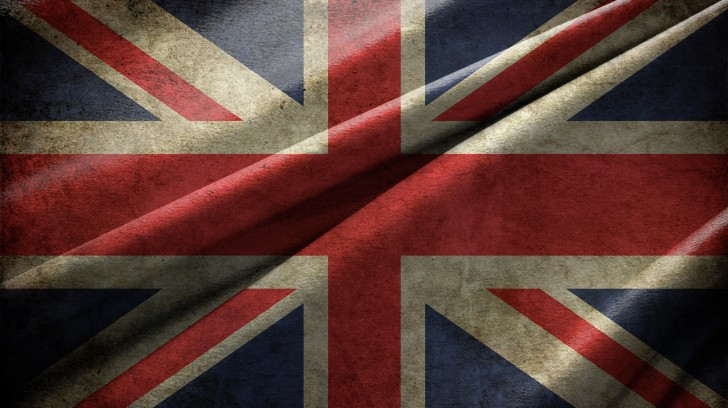 UK Flag   Wallpapers HD Download Desktop HD Wallpapers For PC 728x408