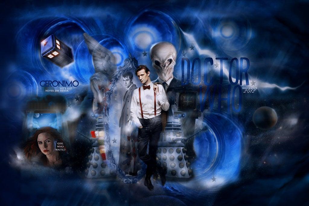 Free Download Hd Doctor Who Wallpaper Reddit 1024x683 For Your Desktop Mobile Tablet Explore 48 Free Dr Who Wallpaper Downloads Doctor Who Moving Wallpaper