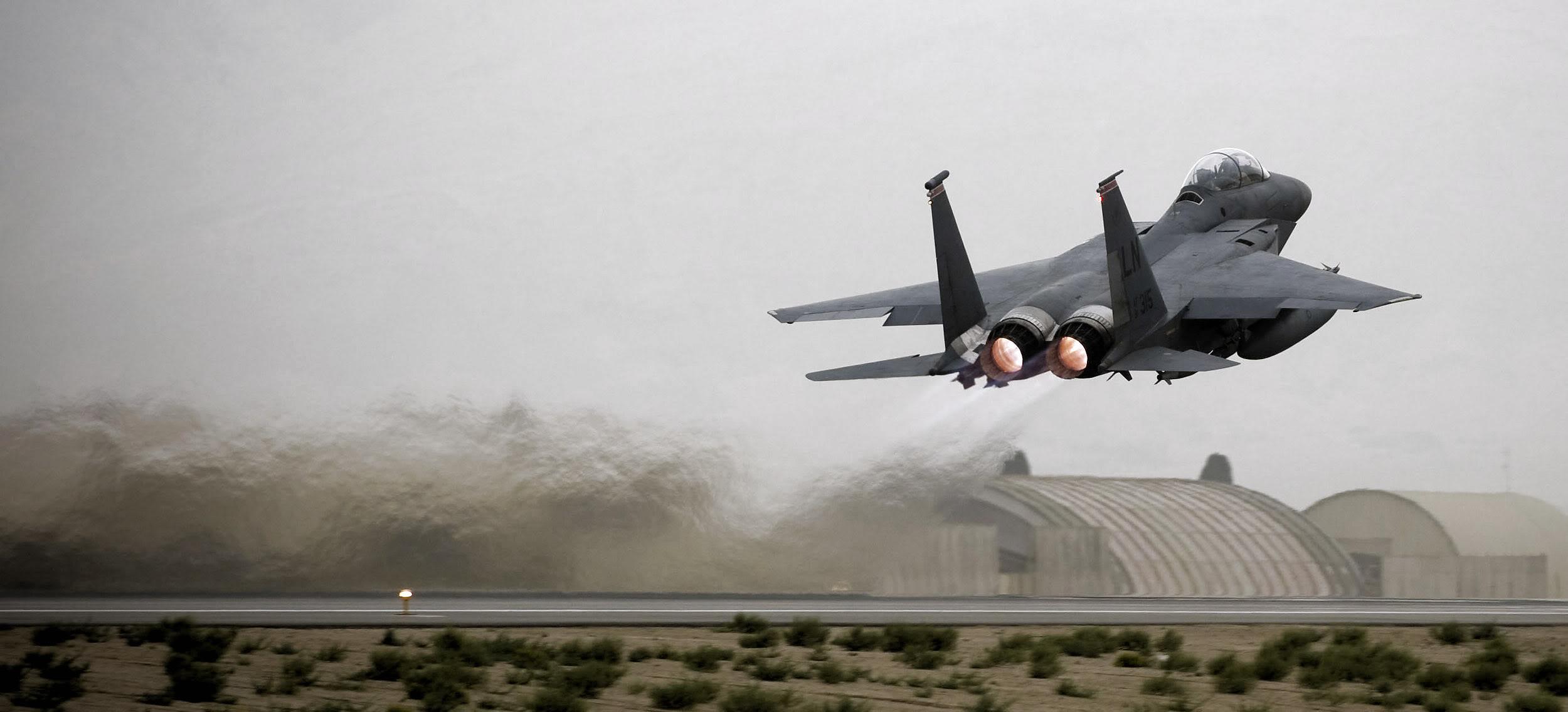 Free download Us Air Force Wallpaper Us air wallpaper