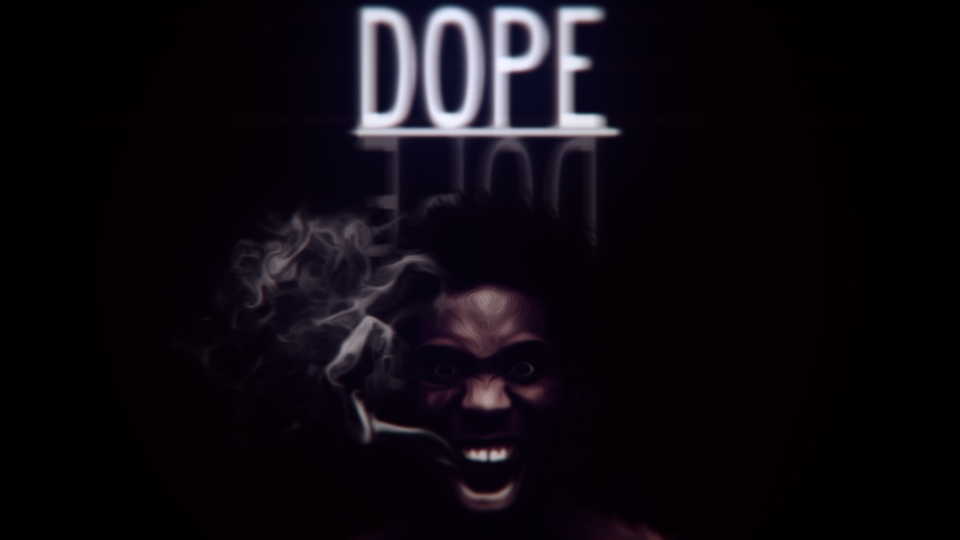 hd dope wallpapers wallpapersafari
