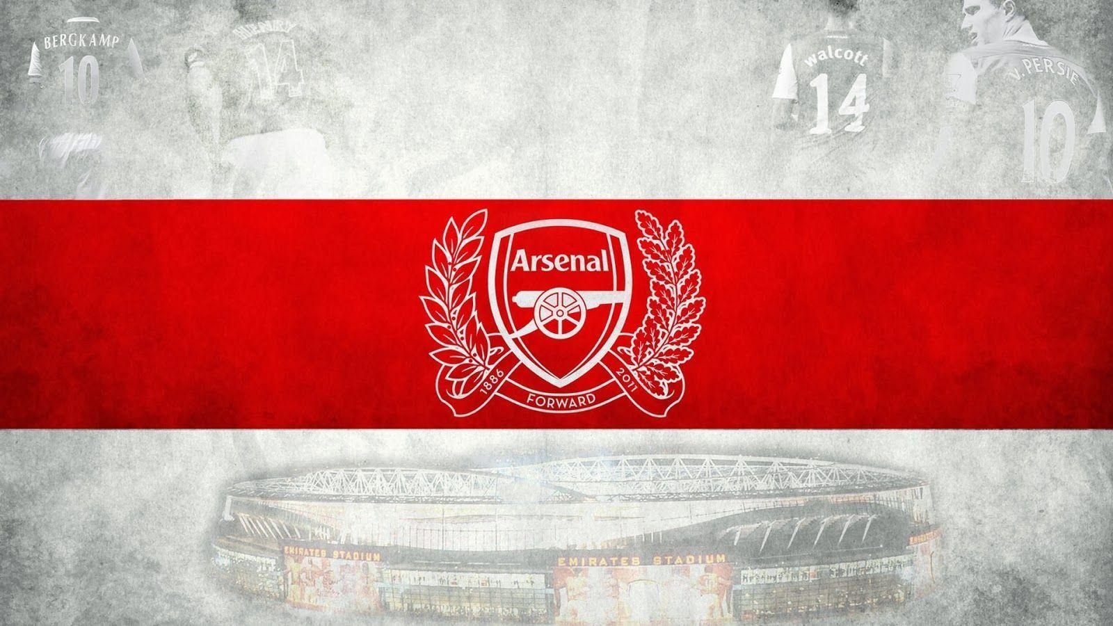 Arsenal Fc Wallpapers 2015 1600x900