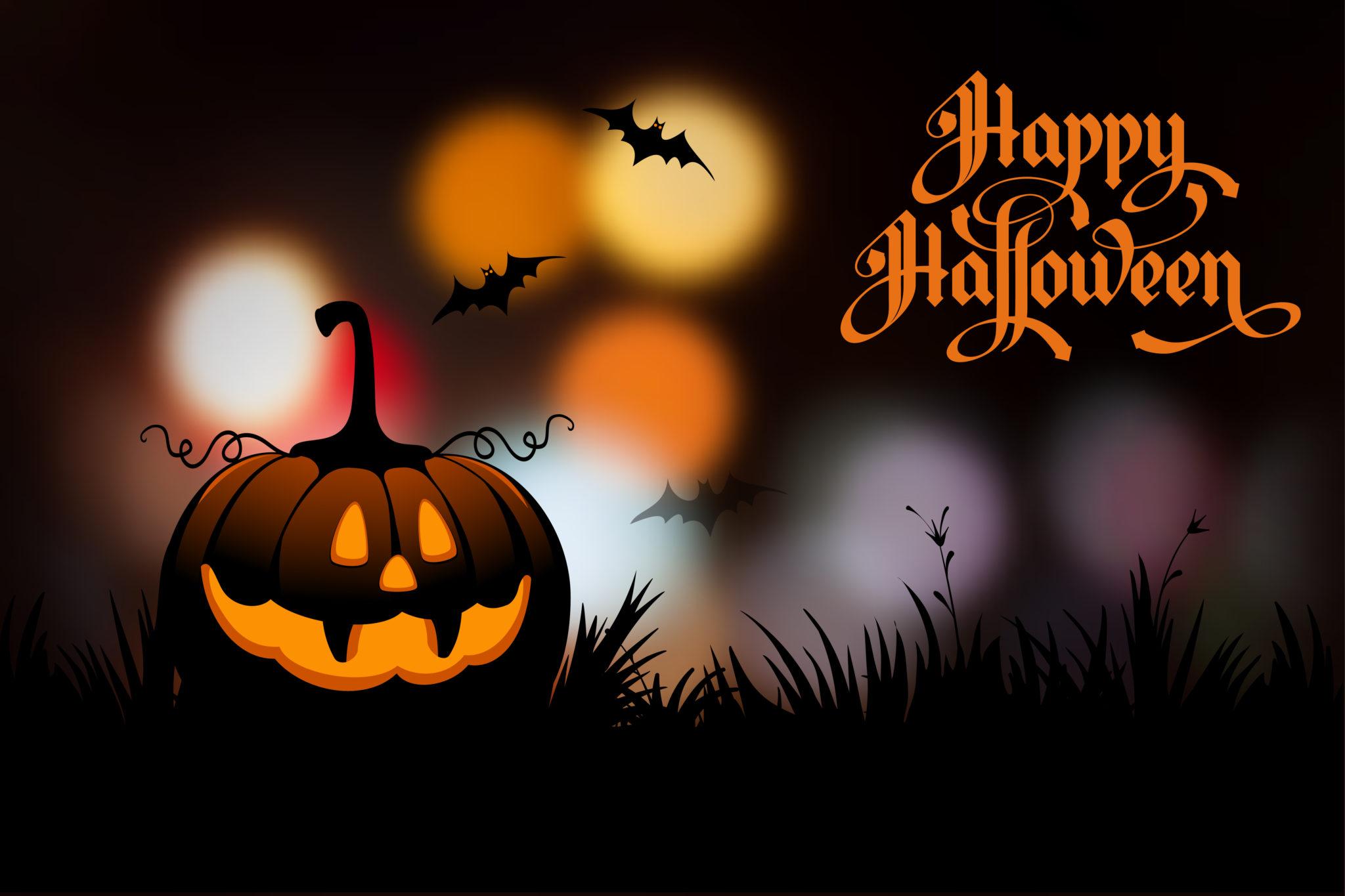 Halloween Safety Tips John Bales Attorneys 2048x1365