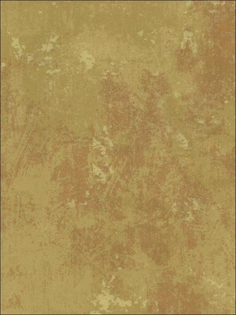 DC71601 Tawney Weathered Texture Faux Wallpaper TotalWallcovering 480x640