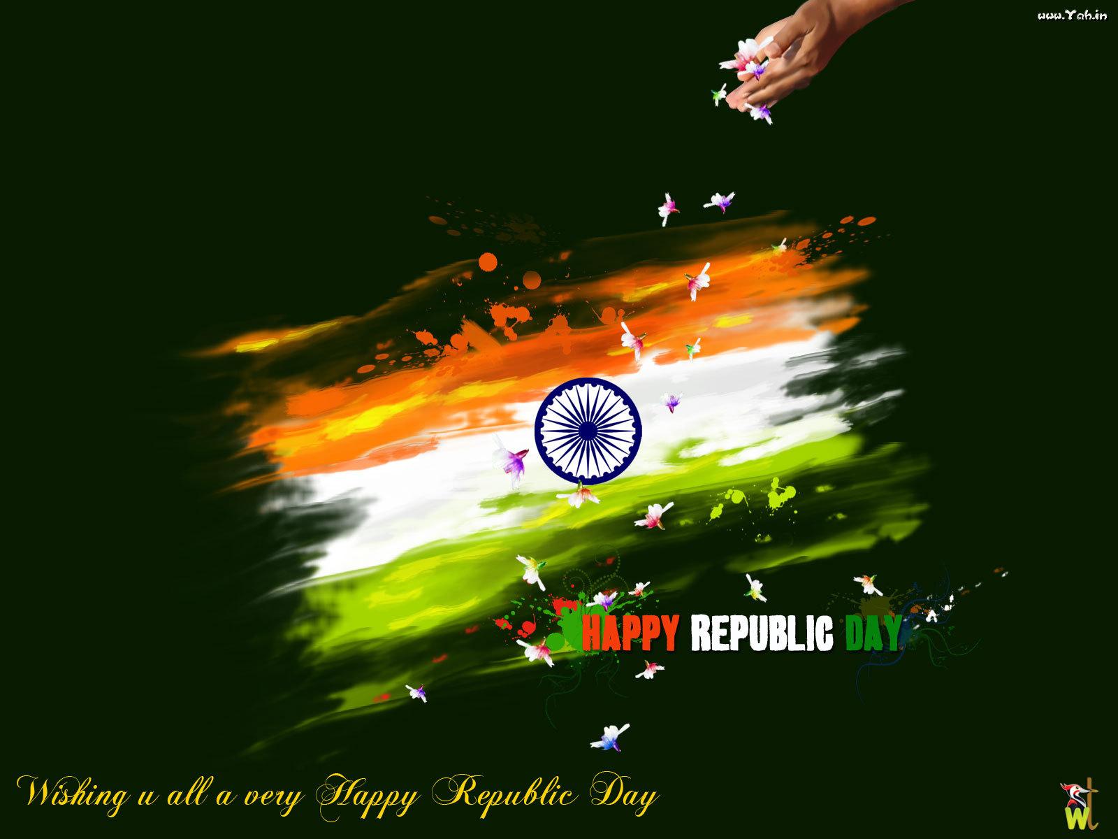 Of Indian Flag WallpaperWallpaper Background Wallpaper Background 1600x1200