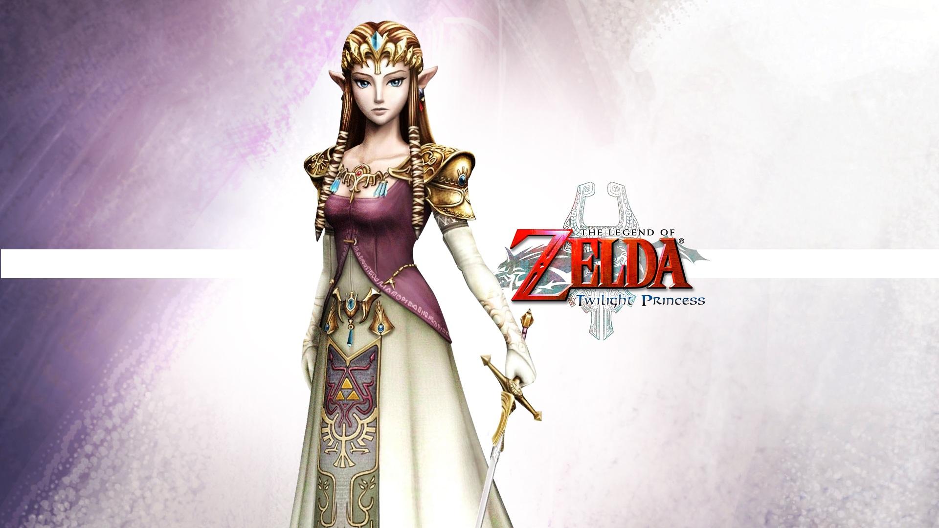 Report content Zelda   Twilight Princess Wallpapers view original 1920x1080