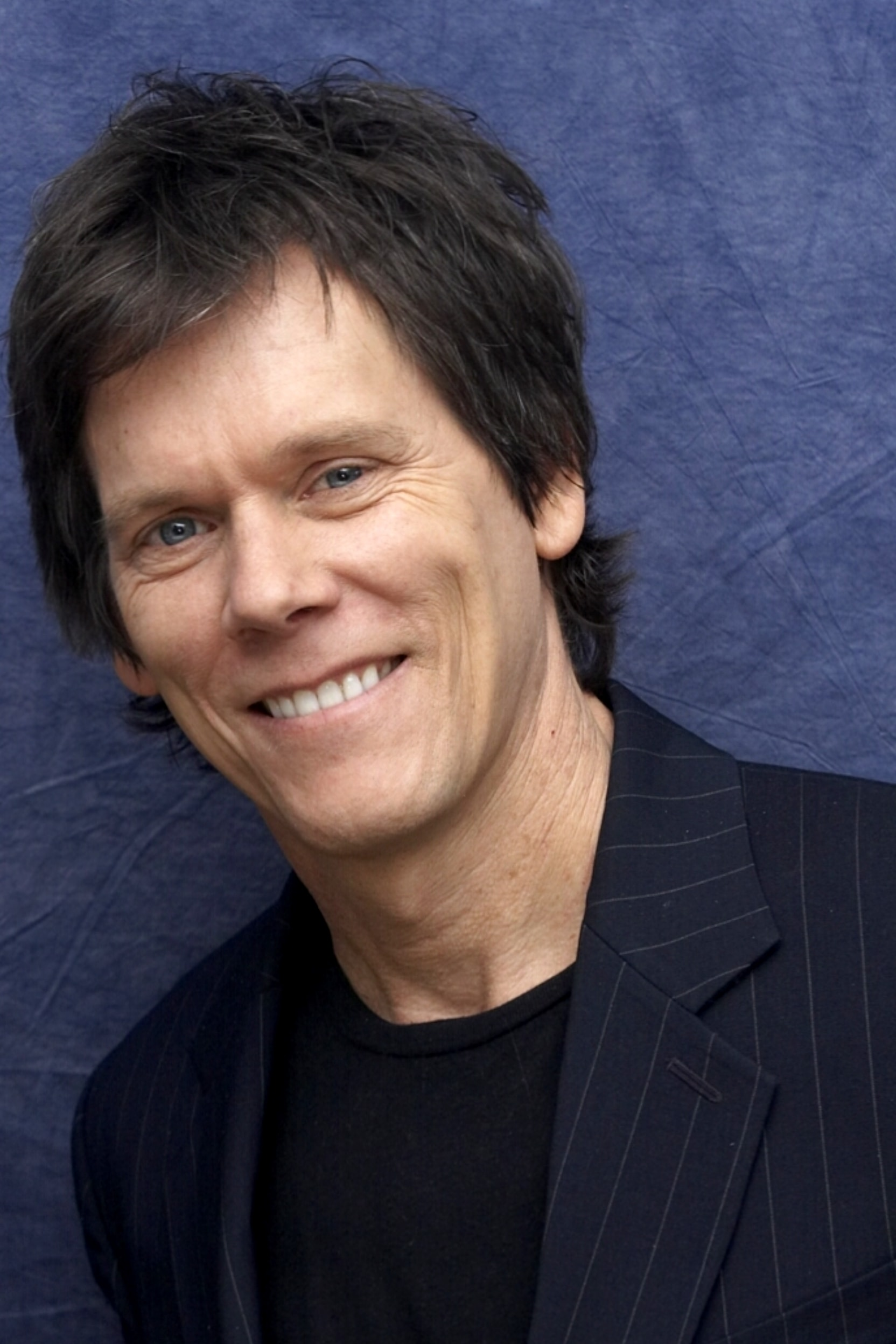 Kevin Bacon HD Desktop Wallpapers 7wallpapersnet 1664x2496