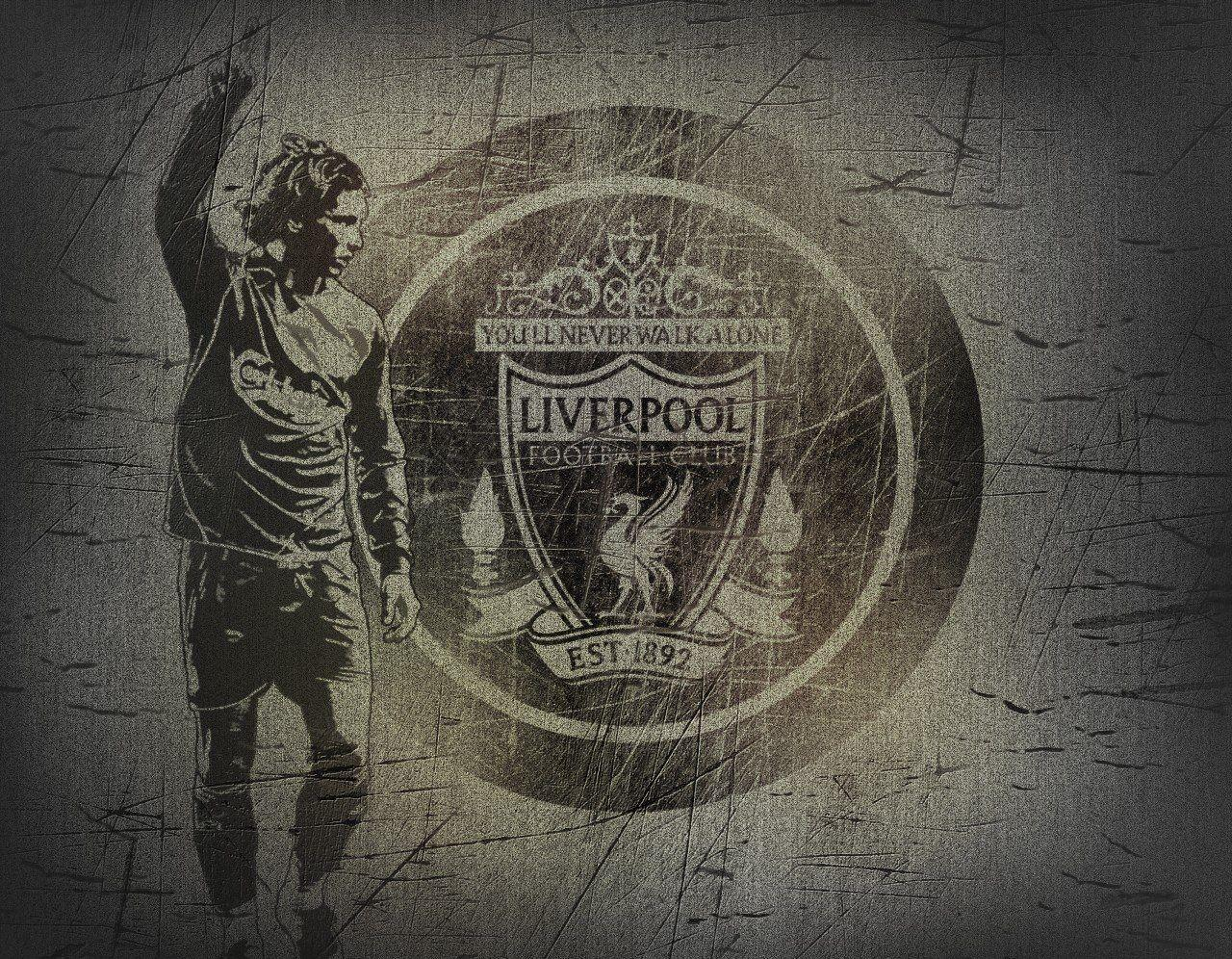 Liverpool Wallpapers 2016 1280x996