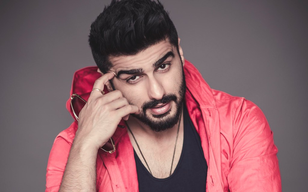 Arjun Kapoor Actor Latest Images Photos Collection 1024x640