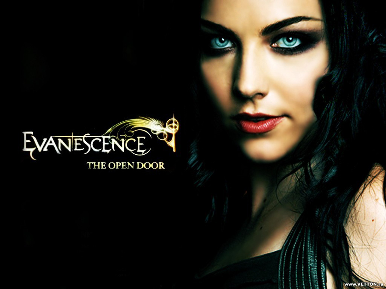 Amy Lee Evanescence HD Wallpapers Popstar Download Wallpapers in 1600x1200