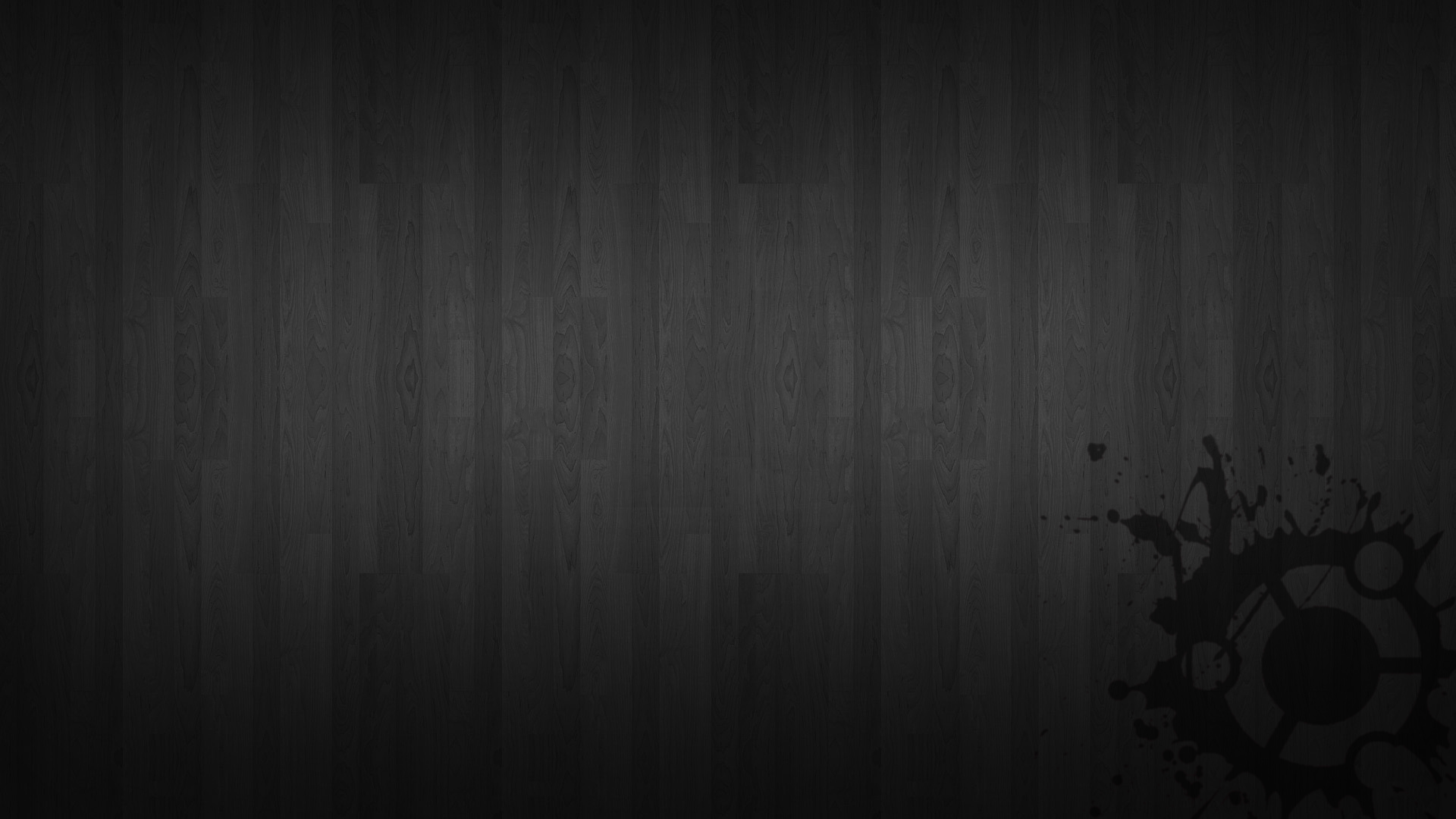 Wood Wallpaper 1920X1080 wallpaper   627153 1920x1080