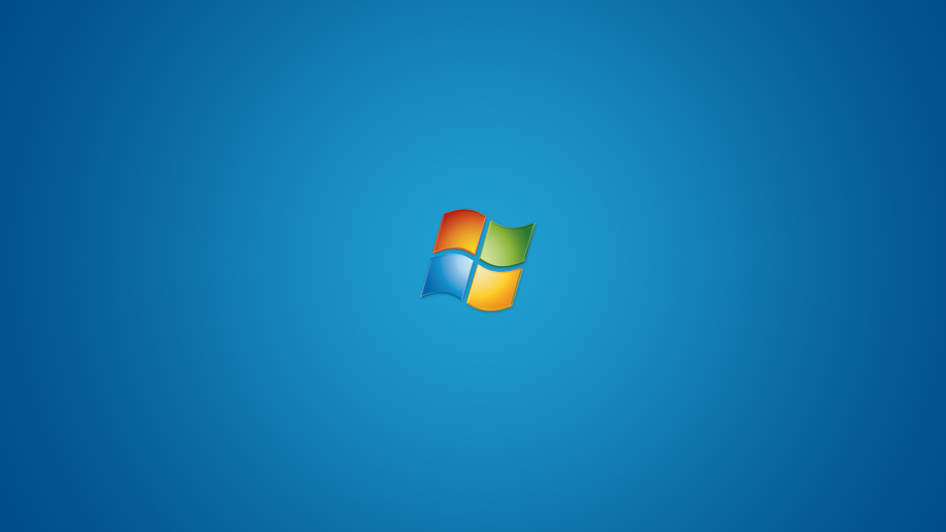 Microsoft Desktop Wallpaper HD 1920x1080