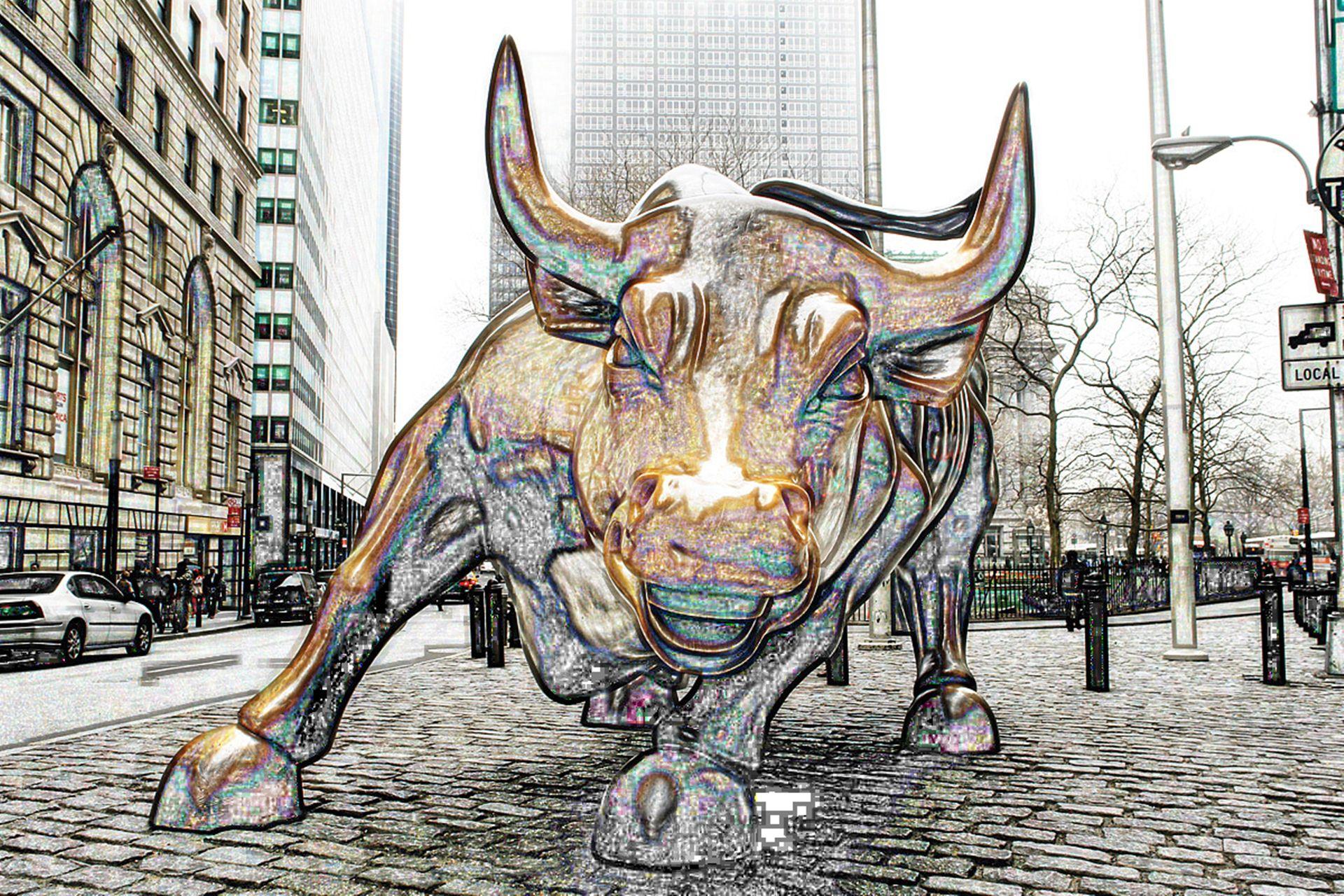 1920x1280px Wall Street Wallpaper Wallpapersafari