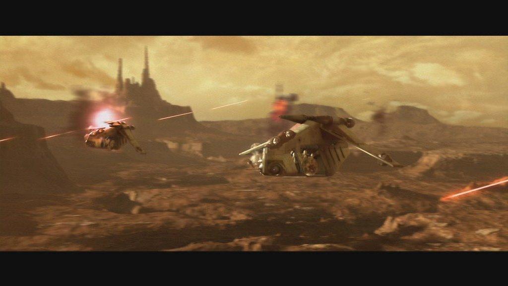Pin Landscape Star Wars Stromtrooper Wallpaper Wallpapers 1024x576