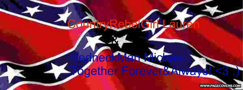 Love Rebel Flag Live Wallpaper Comment Pictures 850x315