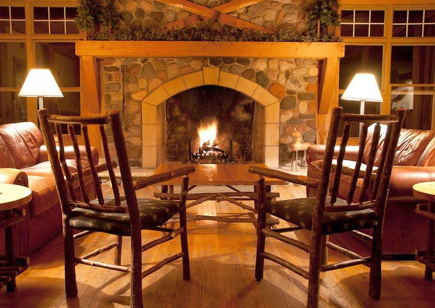 Fireplace wallpaper   ForWallpapercom 856x606