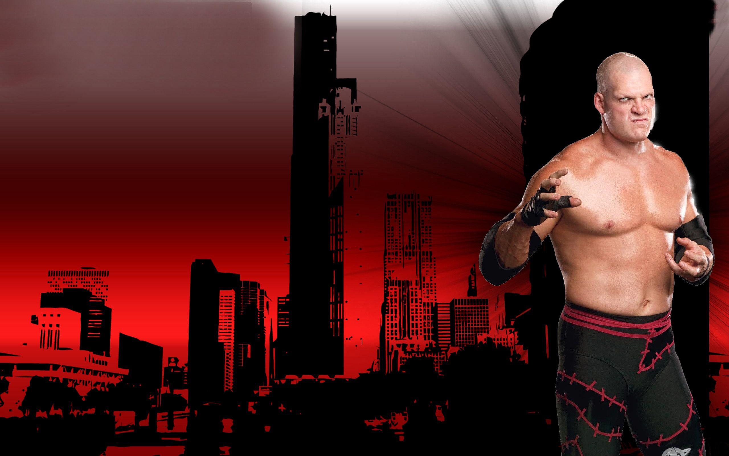 WWE The Kane 2015 Wallpapers - Wallpaper Cave