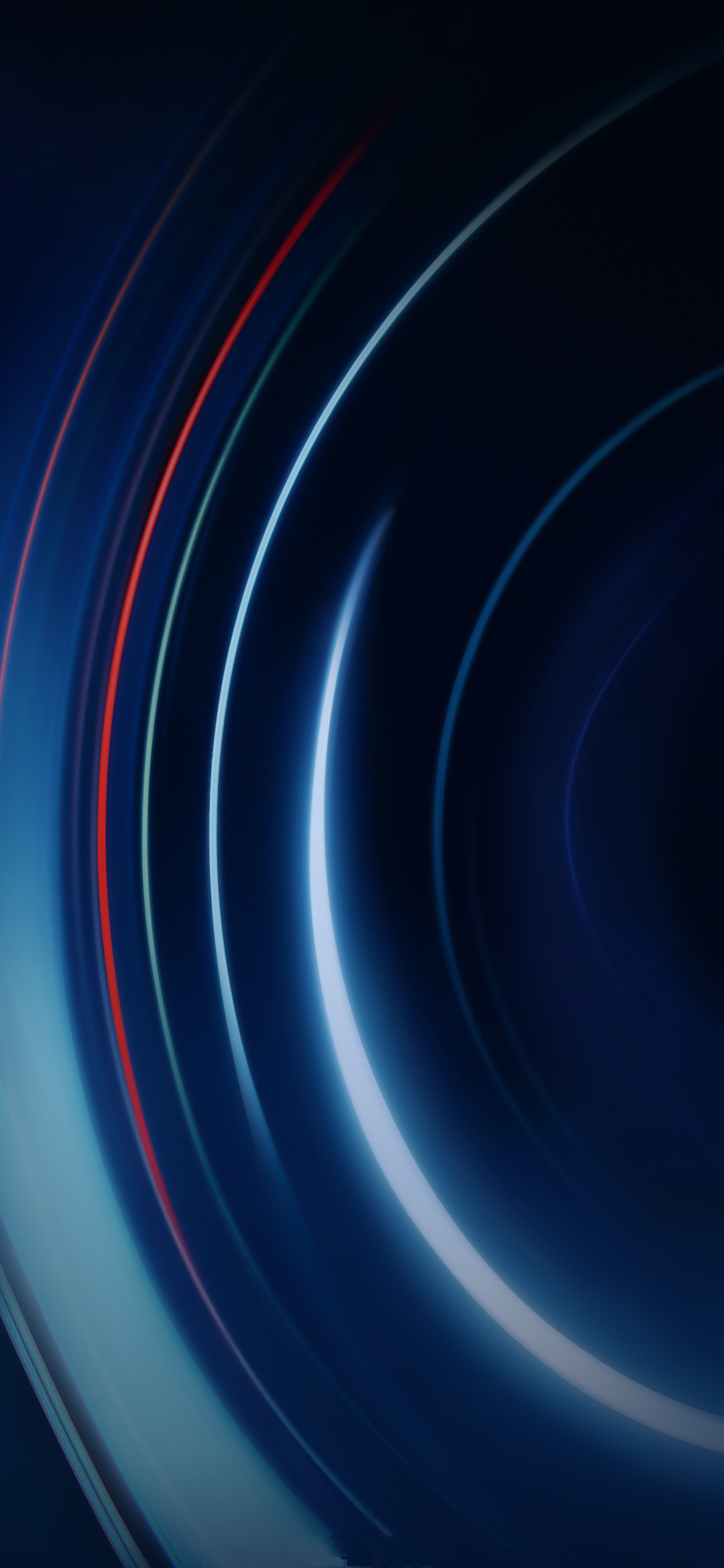 Vivo iQOO Stock Wallpaper 02   [1080x2340] 1080x2340