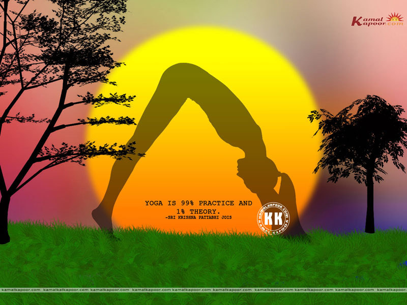 Free Download Yoga Wallpapers Nidranaked Yoga Wallpapers Download Power Yoga 800x600 For Your Desktop Mobile Tablet Explore 45 Yoga Background Wallpaper Yoga Zen Wallpaper Yoga 2 Pro Wallpaper Free Yoga Wallpaper Downloads
