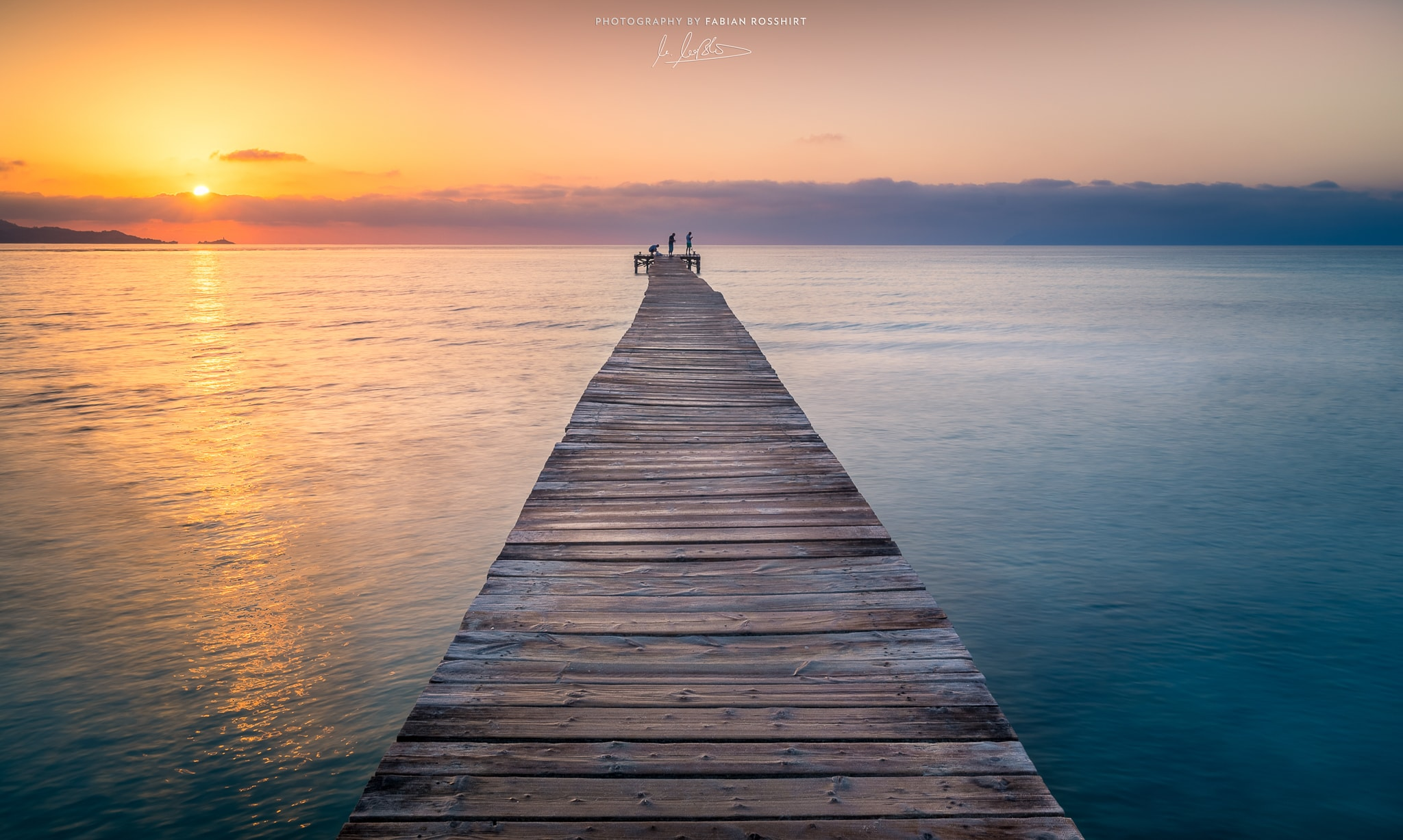 Mallorca Spain Wallpaper Photography Landscape HD Island 2048x1227