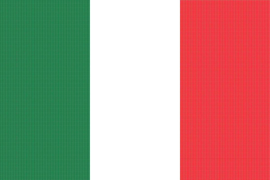 44 Italy Flag Wallpapers On Wallpapersafari