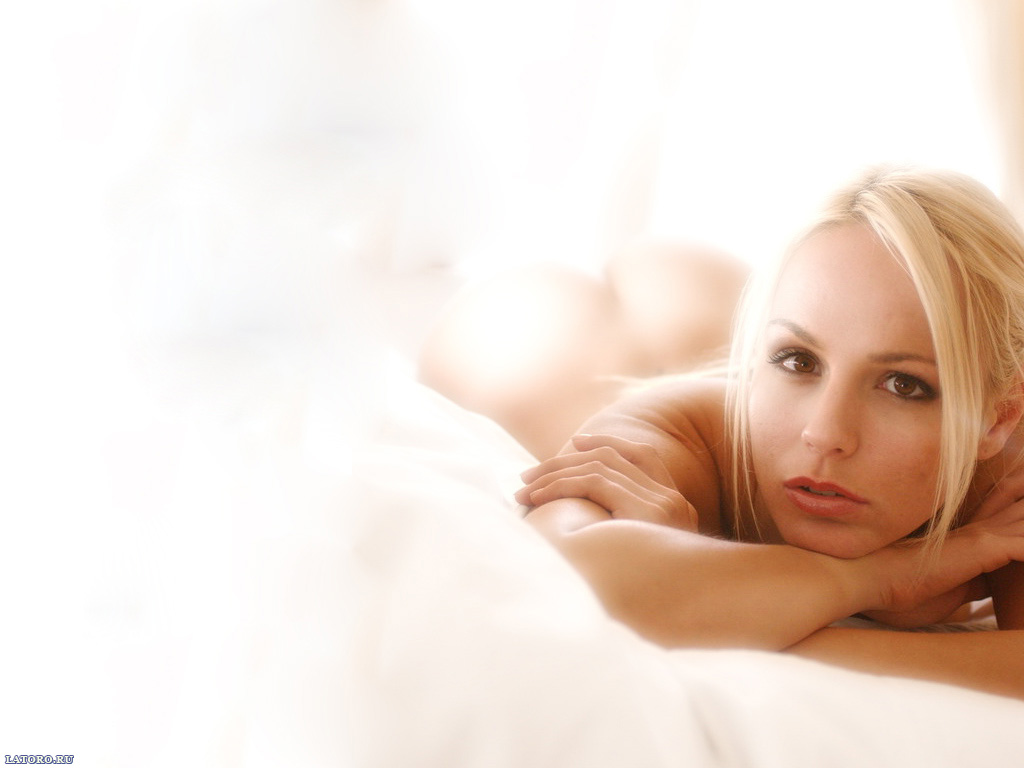 Hot Women | Sexy Women Pics | Hot Ladies - theChive