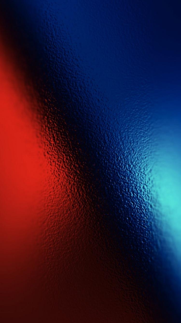 1334x750 HD Wallpaper - WallpaperSafari