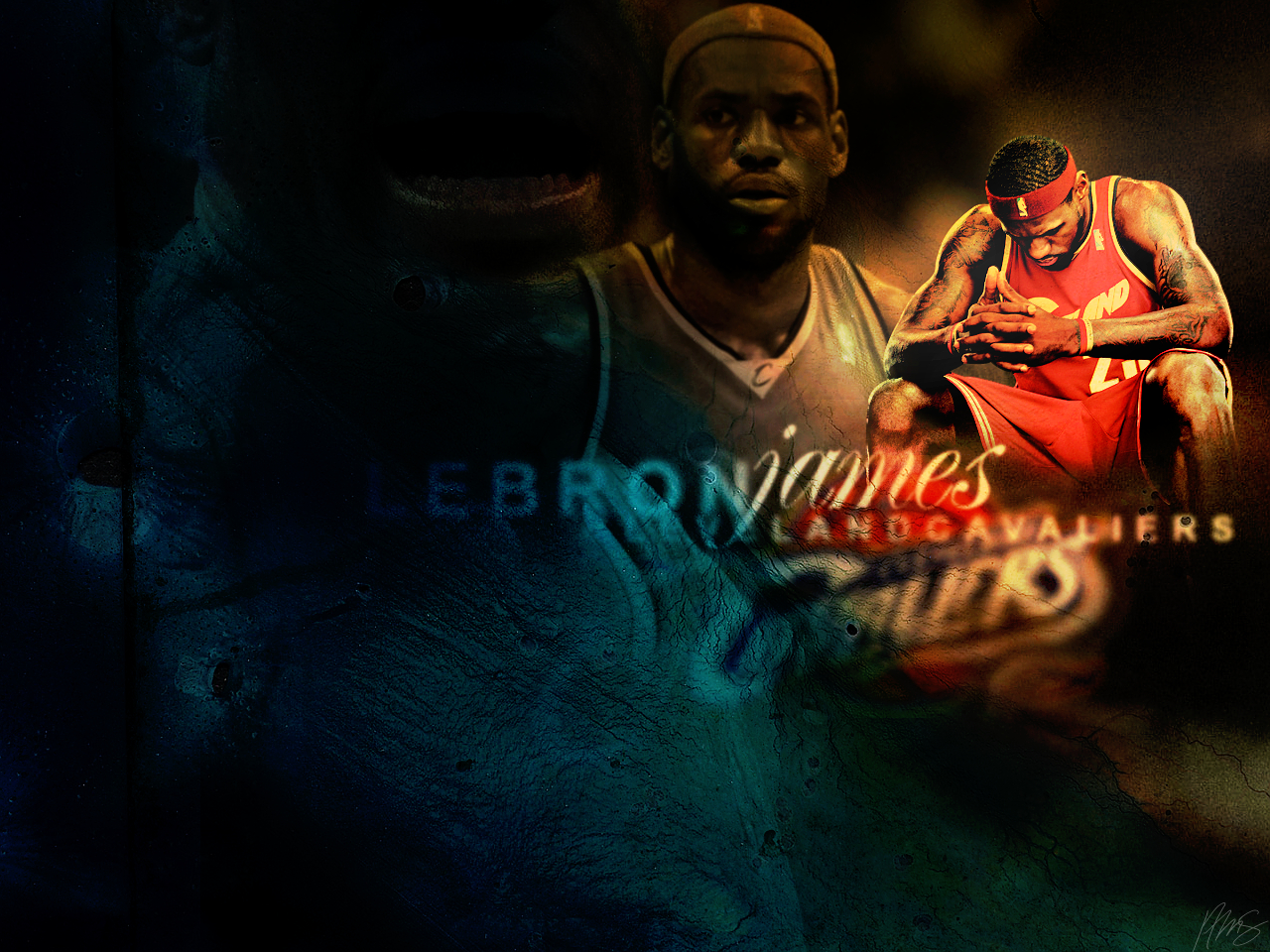 wallpaper other 2009 2015 witnessgfx lebron james wallpaper stocks and 1280x960