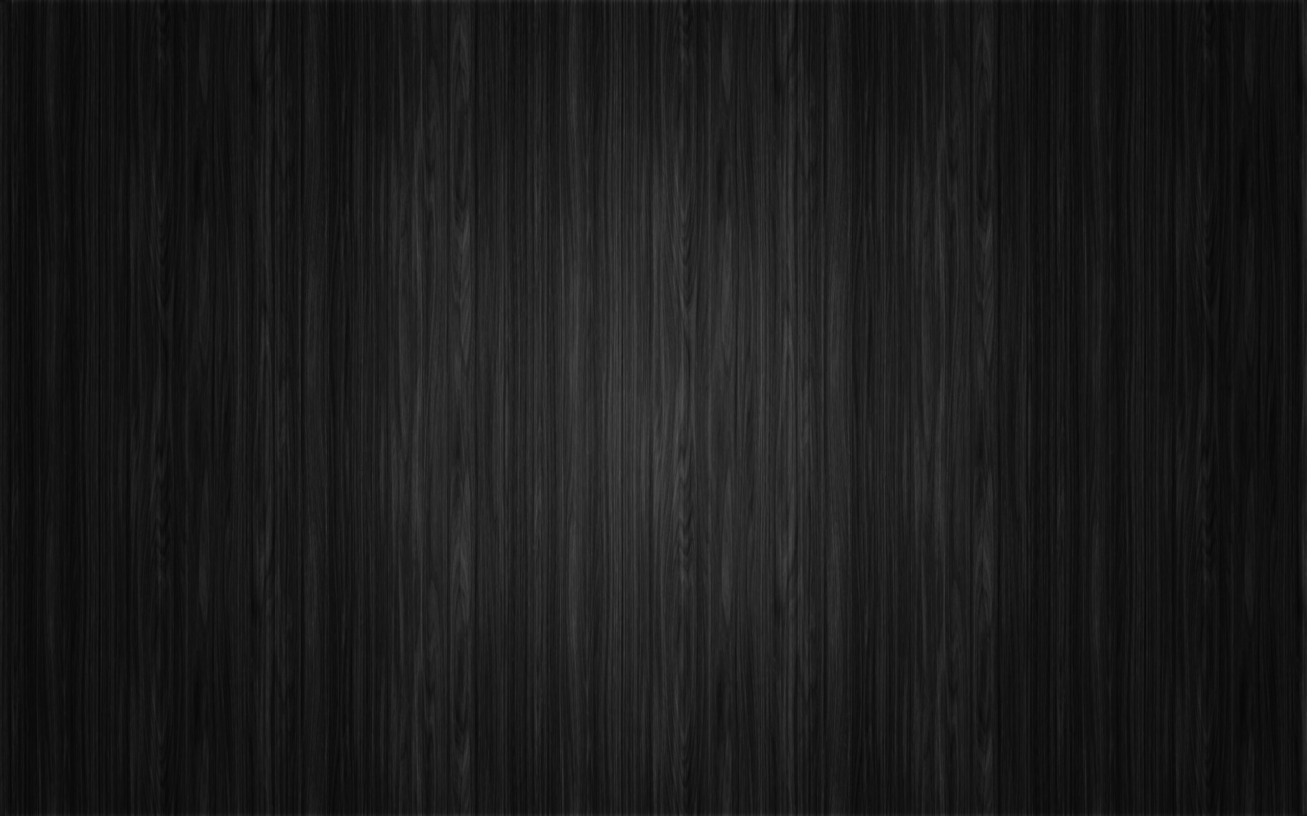 2009 wallpaper: background black abstract