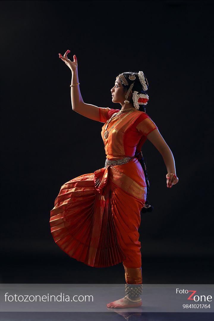 Classical Dance Photography in 2019 Pre Arangetram 720x1080