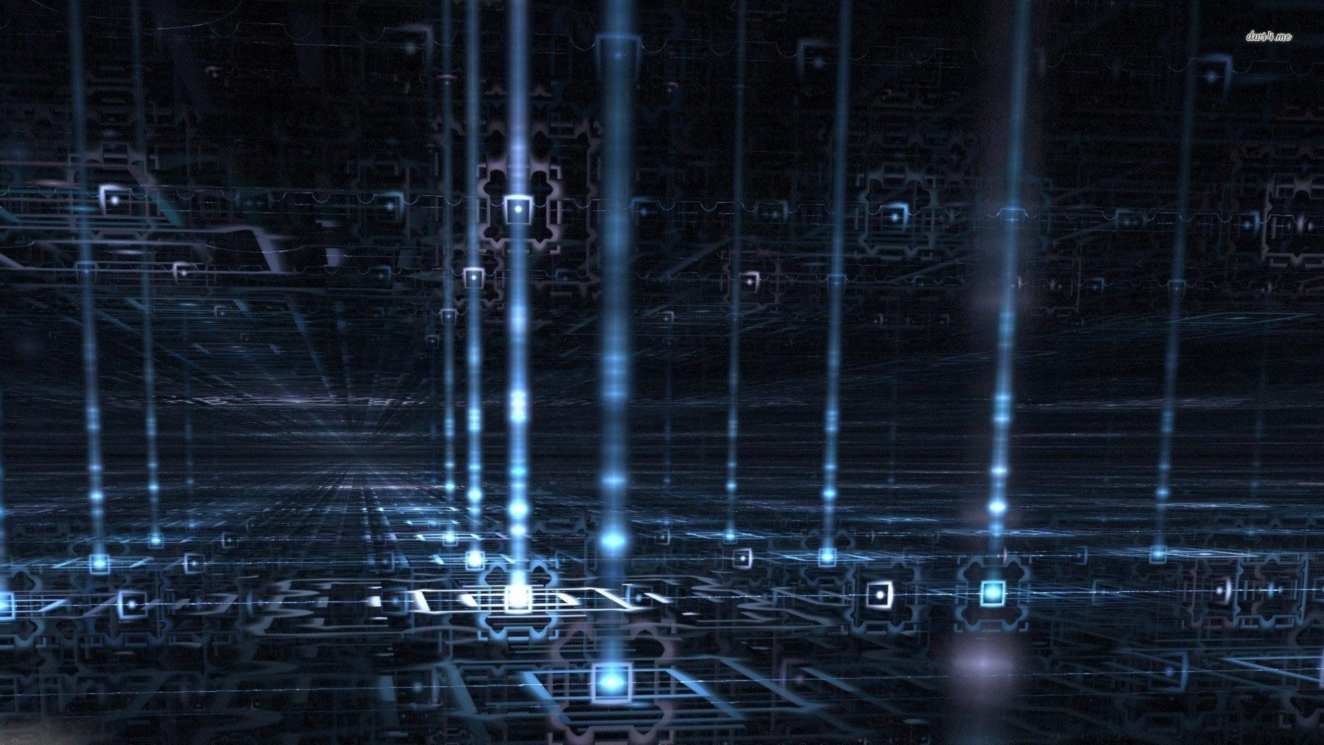 Virtual Reality Wallpaper 42739 | NEWSMOV Christian Bale