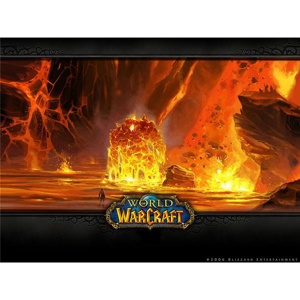 wallpapers is blizzard s official wow site their wallpaper sectio 600x600