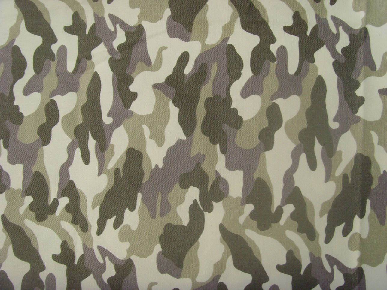 [47+] Military Camo Wallpaper on WallpaperSafari
