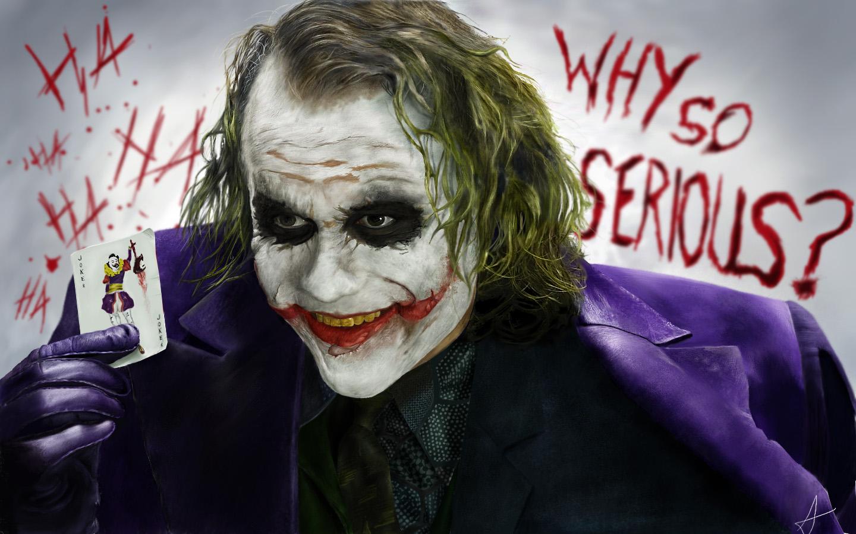tags joker the joker date 12 03 18 resolution 1440x900 avg dl time 0 1440x900