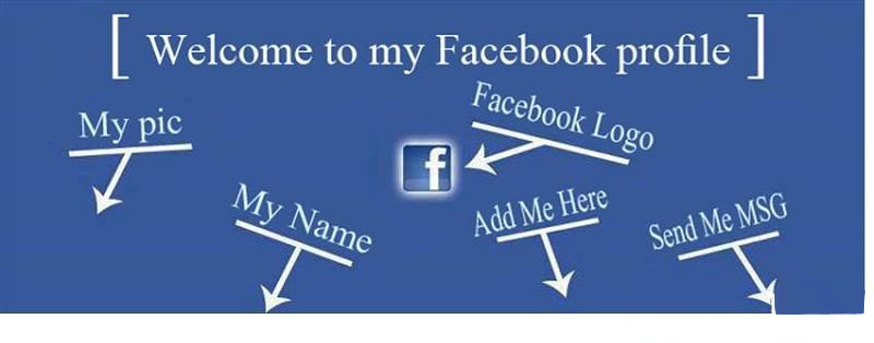 Funny Facebook Cover Maceme Wallpaper 800x314