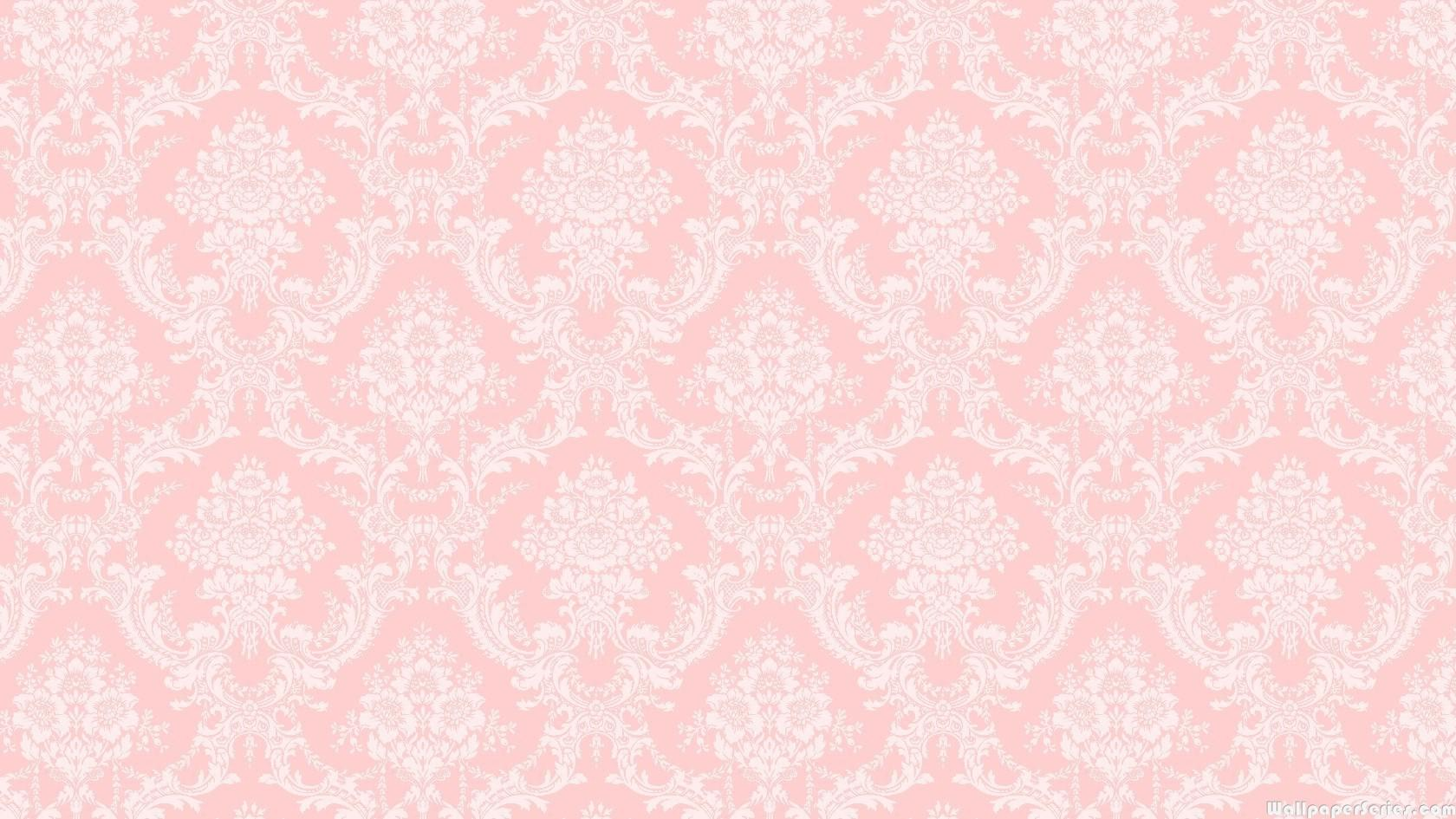 Cute Pink Wallpaper Collection For Download 1680x945