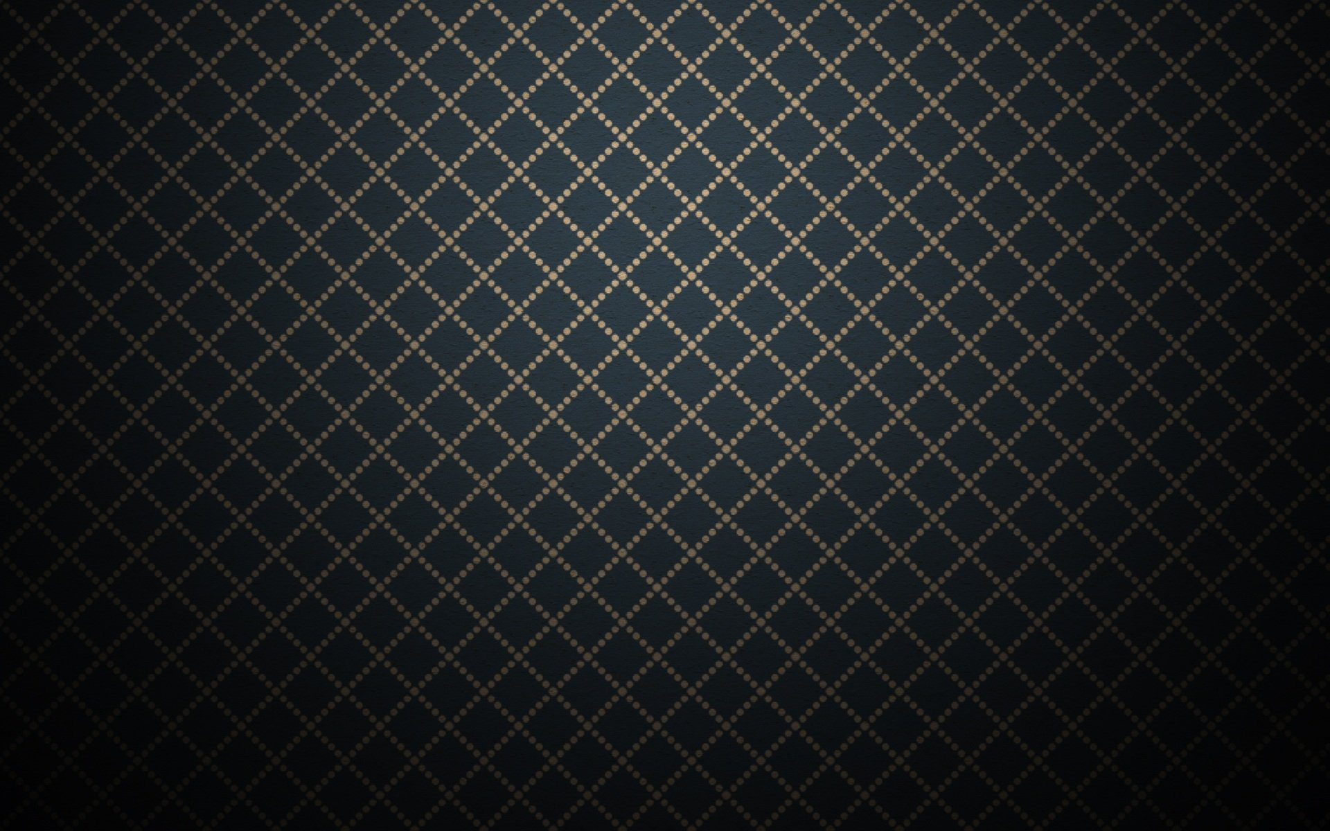 Black Pattern Wallpaper HD Wallpaper 1920x1200