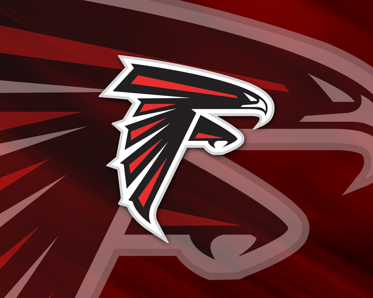 falcons nfl wallpaper share this nfl team wallpaper on facebook 1280x1024