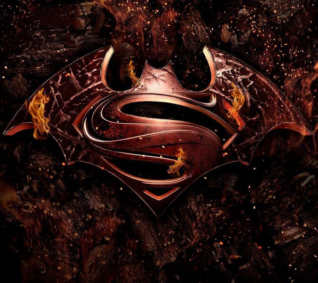 superman wallpaper for a nokia - photo #37