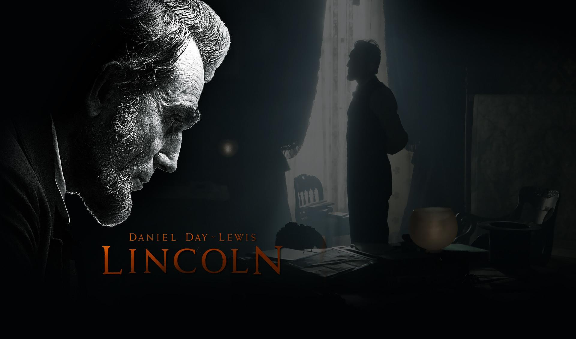 Abraham Lincoln   Lincoln Wallpapers HD Download 1920x1130
