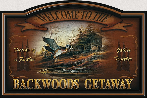 Backwoods image search results 591x397