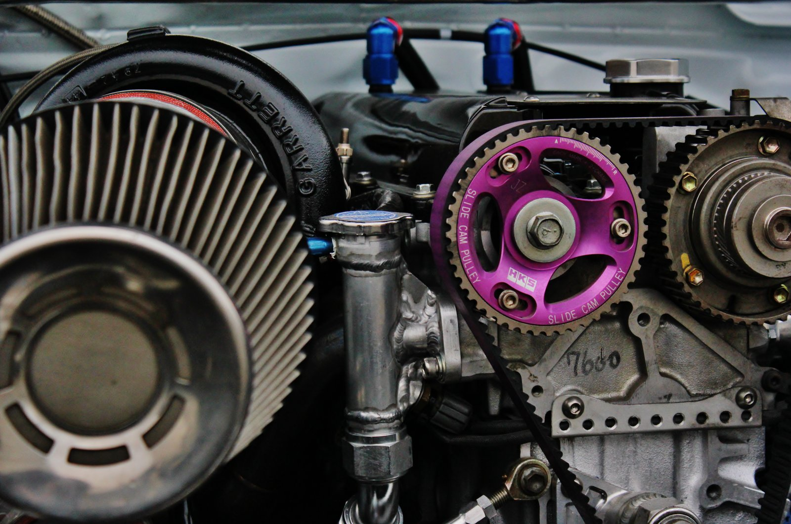 Best 49 Turbocharger Wallpaper on HipWallpaper Turbocharger 1600x1059