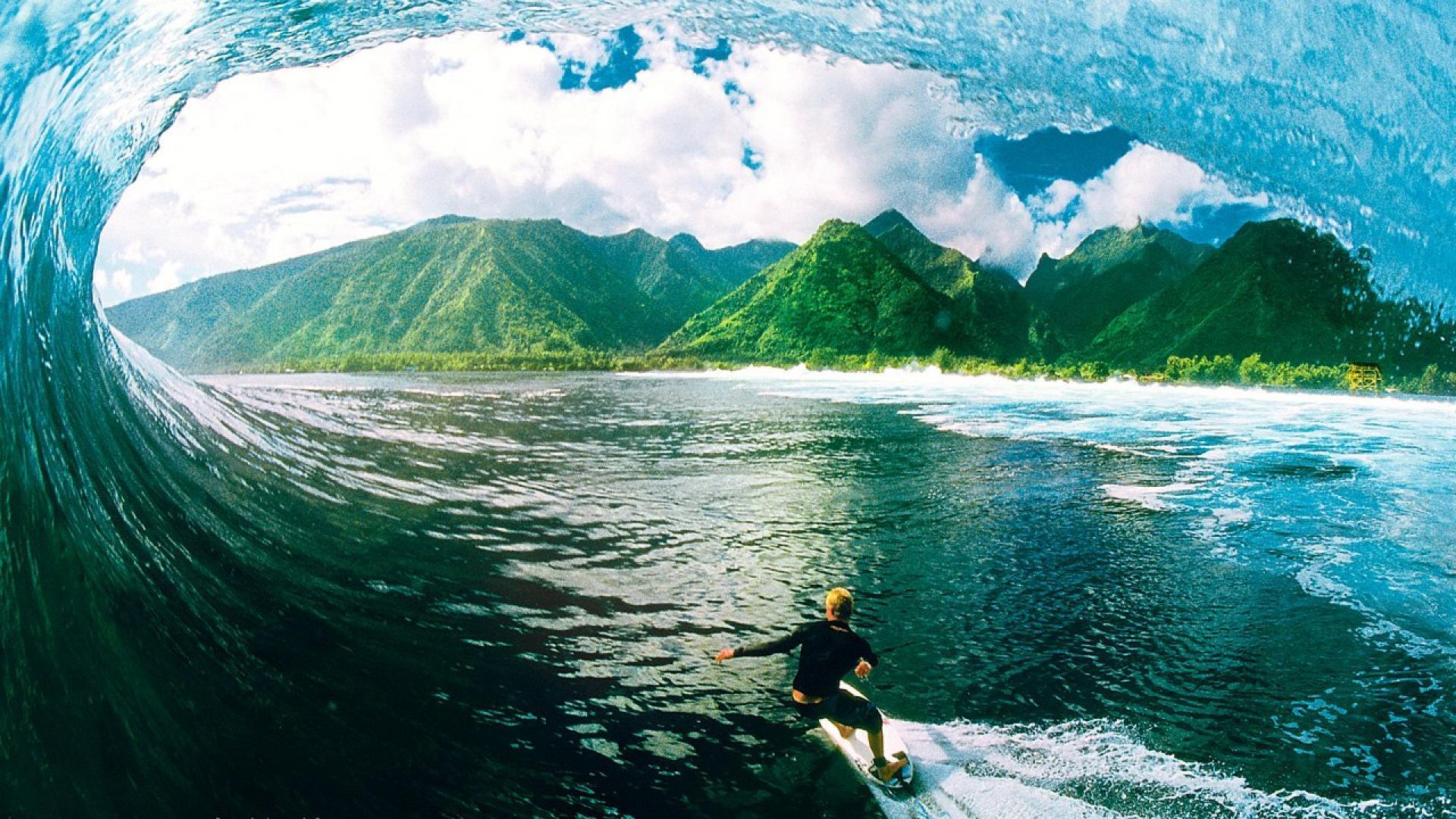 Sport surfing wallpaper 1920x1080 121959 WallpaperUP 1920x1080