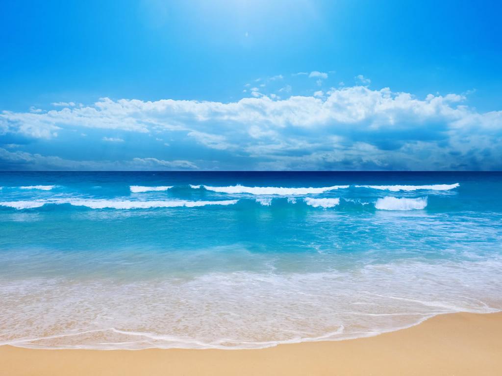 download summer wallpaper desktop which is under the summer wallpapers 1024x768