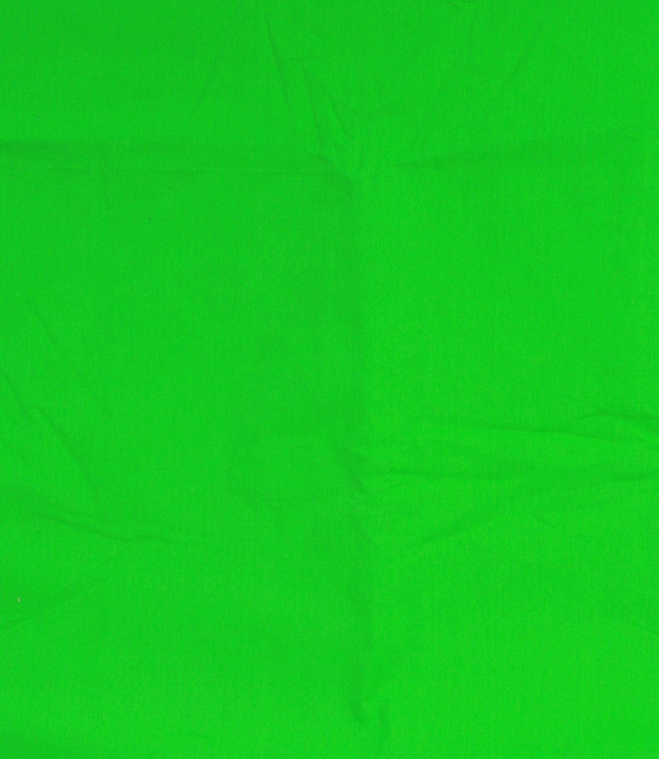 Free download Pics Photos Green Screen Backgrounds The