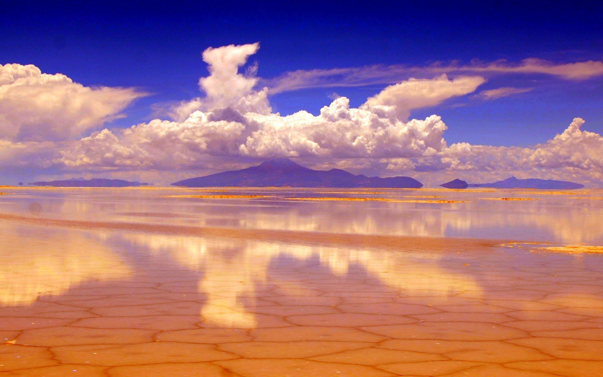 Bolivia HD Windows Wallpapers 1920x1200 1920x1200