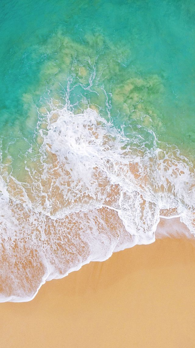iOS 11 Wallpaper HD Wallpaper Ios 11 wallpaper Iphone 640x1138