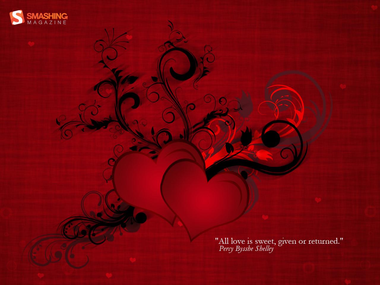 valentinesdaycards123 valentines day cards valentines 1280x960