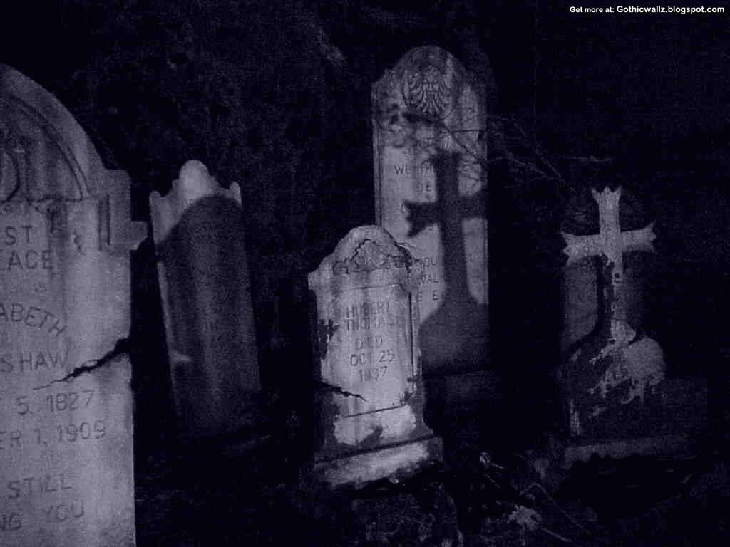 218   Dark Gothic Wallpapers   FREE Gothic Wallpaper   Dark Art 1024x768