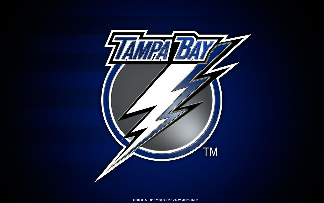 Tampa Bay Lightning Wallpapers 1280x800